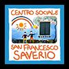 Centro San Saverio Logo